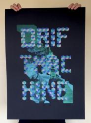 http://jimmy-draht.de/files/gimgs/th-1_1_drft-plakat.jpg