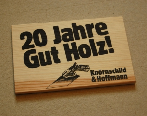 http://jimmy-draht.de/files/gimgs/th-1_1_holz.jpg