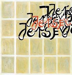 http://jimmy-draht.de/files/gimgs/th-1_1_jerseycoverviel.jpg