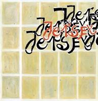 http://jimmy-draht.de/files/gimgs/th-31_31_jerseycoverviel.jpg