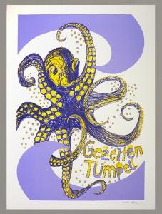 http://jimmy-draht.de/files/gimgs/th-3_3_octopus1big.jpg