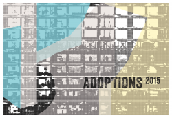 http://jimmy-draht.de/files/gimgs/th-40_rotation2015_adoptions_1-1.png